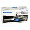 Bęben Panasonic KX-FAD412E