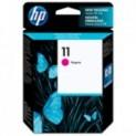 Tusz HP 11 [C4837A] magenta