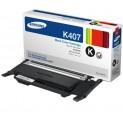 Toner SAMSUNG CLT-K4072S czarny