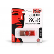 Kingstone Pendrive 8Gb