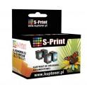 Tusz HP 22XL [C9352CE] kolor S-Print