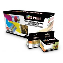 Komplet Tusz Brother LC980 [LC1100] CMYK S-Print