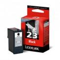 Tusz Lexmark 23 [18C1523E] czarny