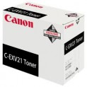 Toner CANON C-EXV21 czarny