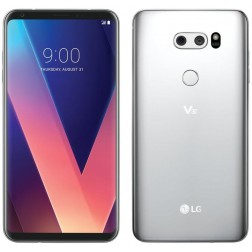 LG V30DS +