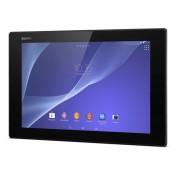 Sony Xperia Tablet Z2 SGP511 FullHD 16GB WiFi