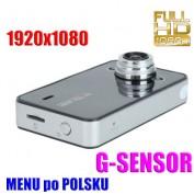 Telefon SIEMENS Gigaset AL110