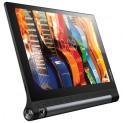 Tablet SAMSUNG Galaxy TAB4 10,1 Wi-Fi