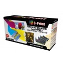 Toner Lexmark 60F2H00 [602H] czarny S-Print
